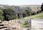 Location vacances Haworth - Bankfoot Farm-2