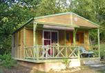Location vacances Ghisoni - Chalet de Caralba-3