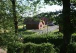Camping Donzy-le-Pertuis - Domaine des Monts du Maconnais-4