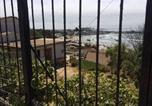 Location vacances Illapel - Casa Vacacional Los Vilos-4