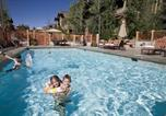 Villages vacances Park City - Lodges at Deer Valley-2