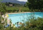 Location vacances Umbertide - Apartment Il Fienile-3