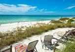 Location vacances Bradenton Beach - Bradenton Beach Club Unit B-4
