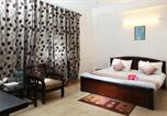 Location vacances Ghaziabad - Oyo Rooms Noida Electronic City-2