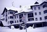 Location vacances Harrachov - Appartement Harrachov-2