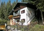 Location vacances Wolfsberg - Apartment Zirbenstüberl-1