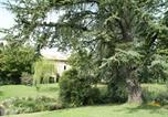 Location vacances Chantemerle-lès-Grignan - Maison De Vacances - Les Granges Gontardes-1
