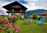 Location vacances Brienz - Aida-2