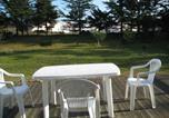 Location vacances Bretignolles-sur-Mer - Rental Villa 400m Mer-2