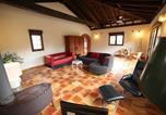 Location vacances Pravia - La Casa del Peregrino-3