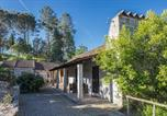 Location vacances Amarante - Casa de Andraes-2
