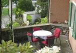 Location vacances Agno - Casa Monttruc-2