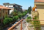 Location vacances Praia a Mare - Tortora Holiday Apartment-1