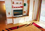 Location vacances Himberg - Apartment Am Kurpark.1-3