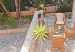 Location vacances Peguera - Apartment Costa de la Calma I-3