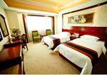 Hôtel Xiamen - Xiamen Venice Hotel-3