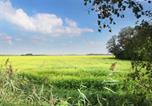 Location vacances Kamperland - Het Veersche Huys-3