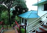 Villages vacances Idukki - Spice Garden Resort-2