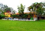 Location vacances Bucaramanga - Finca La Perla-2