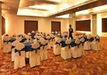 Hôtel Faridabad - Misaki Hotel, Faridabad-4