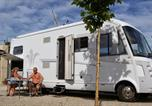 Camping Navajas - Valencia Camper Park-3