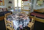 Location vacances Risoul - Pegase 59216-1