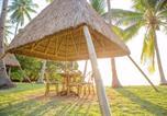 Villages vacances Puerto Princesa City - Andana Beach Club-1