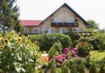Location vacances Bad Waltersdorf - Landhotel Erhardt-1