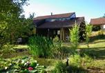 Location vacances Léobard - Le Ravinal-3