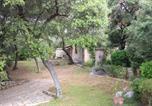 Location vacances Banyalbufar - Beautiful House En Puigpunyent-1