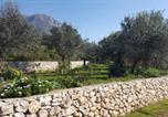 Location vacances Melizzano - Baita Fiorita-1