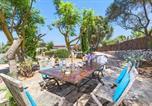 Location vacances Costitx - Ferienwohnung Costitx 131s-1