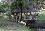 Location vacances Bacalar - Cabañas Panto-Ha-3