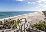 Hôtel Cocoa Beach - Sea View Inn-3