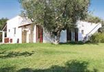 Location vacances Racale - Casa Uccello-1