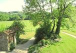Location vacances Thiviers - Les Rossignols d'Ancheyra-3