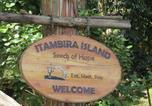 Hôtel Gisenyi - Itambira Island, Seeds of Hope-2