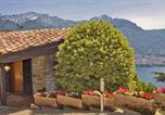 Location vacances Civenna - Villa in Nr Bellagio Lake Como Ii-1