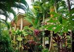 Location vacances Princeville - Alealea House 7316-1