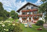 Location vacances Kdyně - Wofahanslhof-2