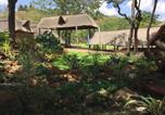 Location vacances Harare - Manna Resorts-1