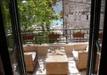 Location vacances Herceg Novi - Apartments Skver-2
