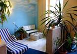 Location vacances Belgern - Zimmer-10-4