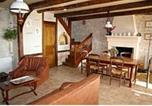Location vacances Duras - Holiday Home La Sarre Loubes Bernac-3