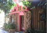 Location vacances Kâmpóng Cham - Maison d'Amis de Khuon Tour-1