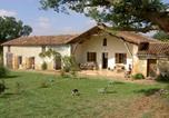Location vacances Labastide-d'Armagnac - Le Halot-1