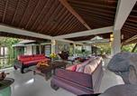 Location vacances Sukawati - Villa Samadhana - an elite haven-3