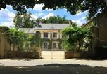 Location vacances Marigny-Brizay - Jolie petite maison en pierre-2