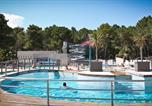 Camping avec Club enfants / Top famille Laroque-des-Albères - Camping Taxo les Pins-1