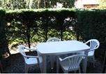 Location vacances Vignec - Le Hameau du Parc-1
